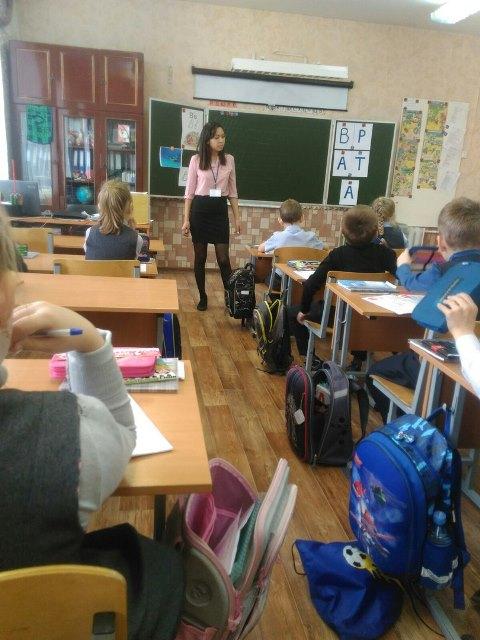 отчет по учебной практике дошкольное образование ФГОС СПО по специальности Дошкольное образование Объектом отчета по второй производственной практике