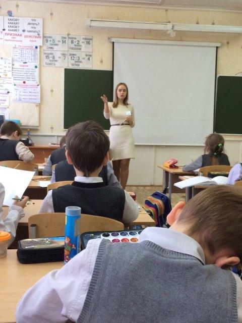 ГБПОУ Курганский педагогический колледж Итоги практики Учебная практика пробных уроков продолжалась в течение всего учебного года каждый студент выдал 9 уроков по программам начальной школы